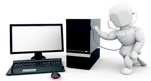 PC Services For Real Estate Softwares